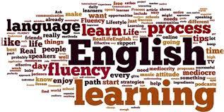 Bahasa Inggris Teknik Lingkungan