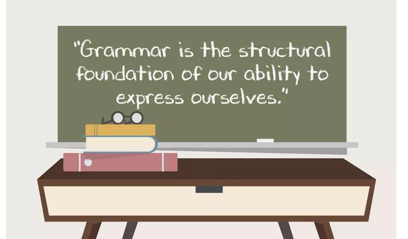 Contemporary English Grammar A  2020