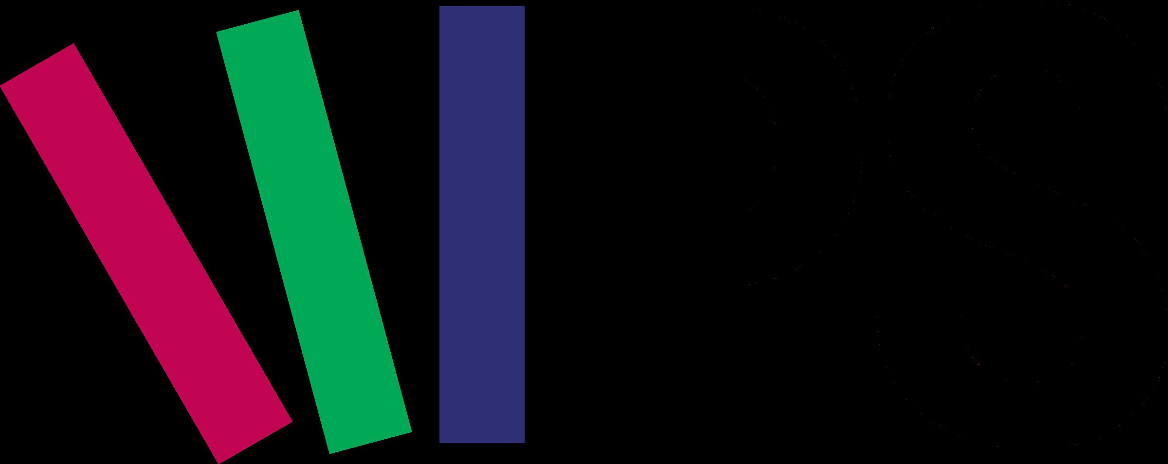 2020 - D - KONSEP IPS LANJUT
