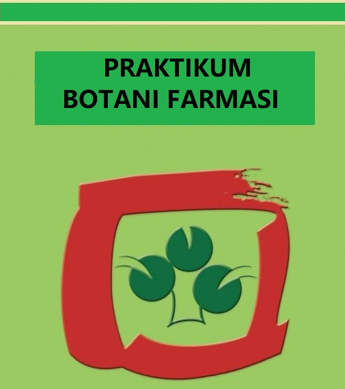 2020 - B - BOTANI FARMASI (P)
