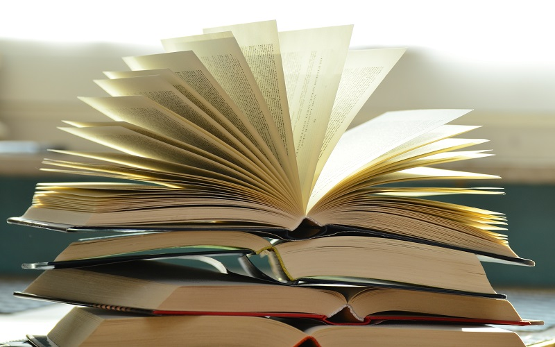 2020 - A - ACADEMIC AND CRITICAL READING