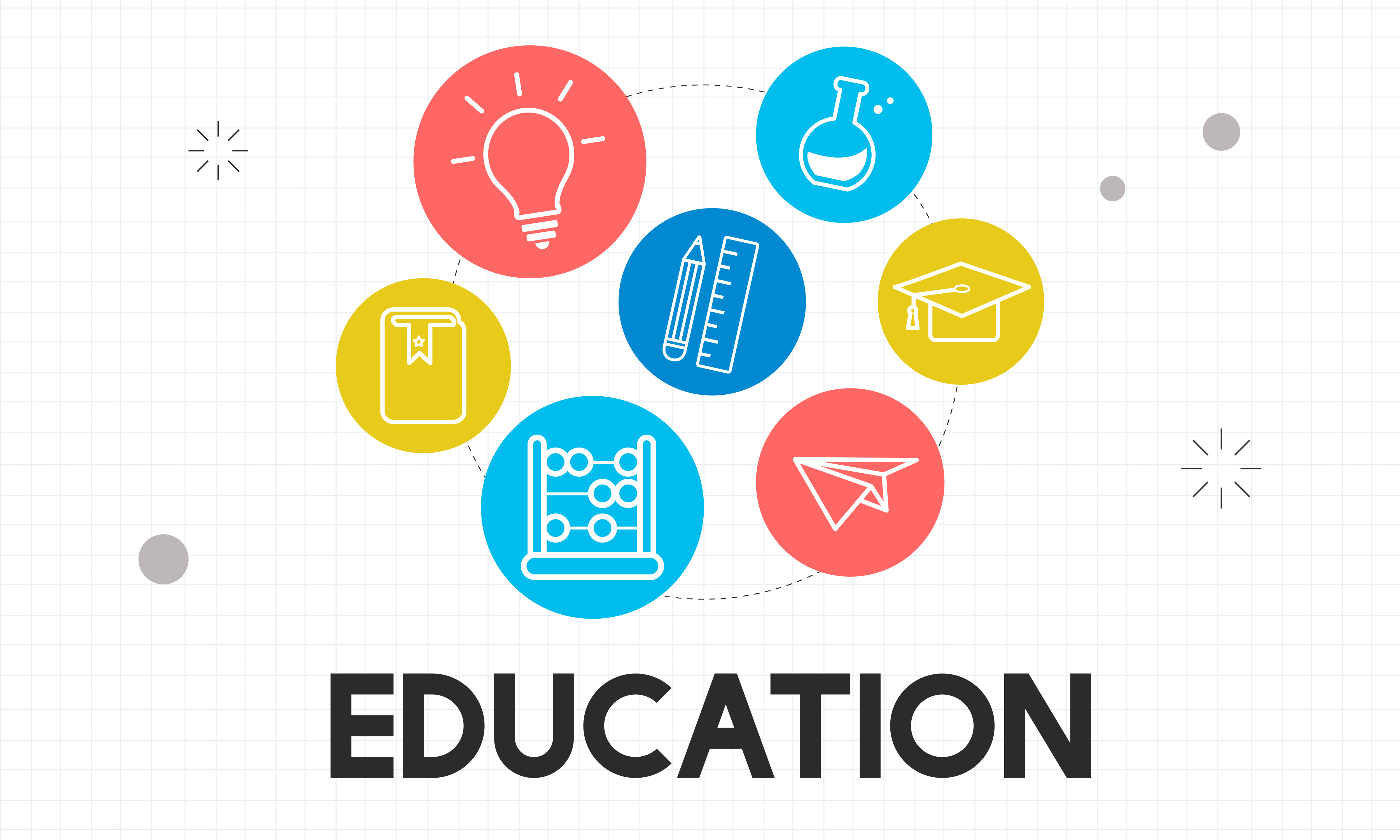2020 - A - PRINCIPLES OF EDUCATION