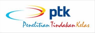 2018 - C - PENELITIAN TINDAKAN KELAS