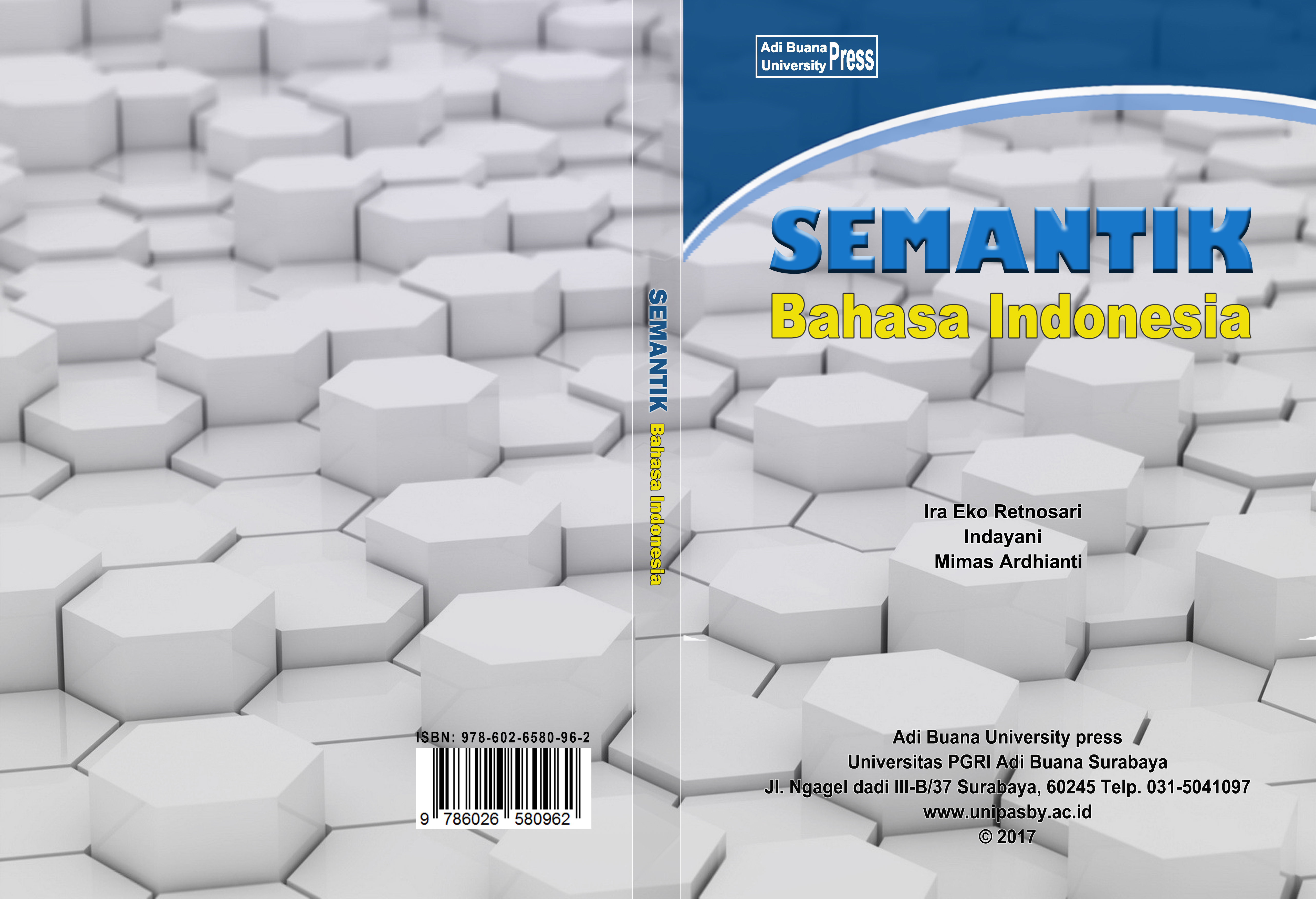 Semantik BI 2019 C