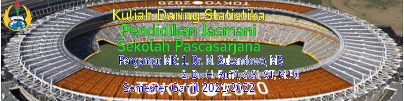 2021-A-Statistika