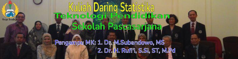 2021 - A - STATISTIKA