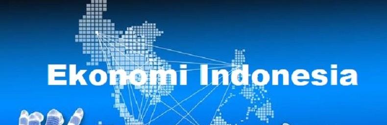 2019 - A - EKONOMI INDONESIA