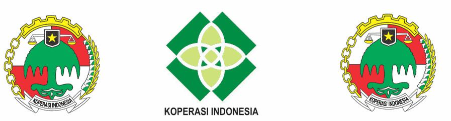 2019 - A - KOPERASI INDONESIA