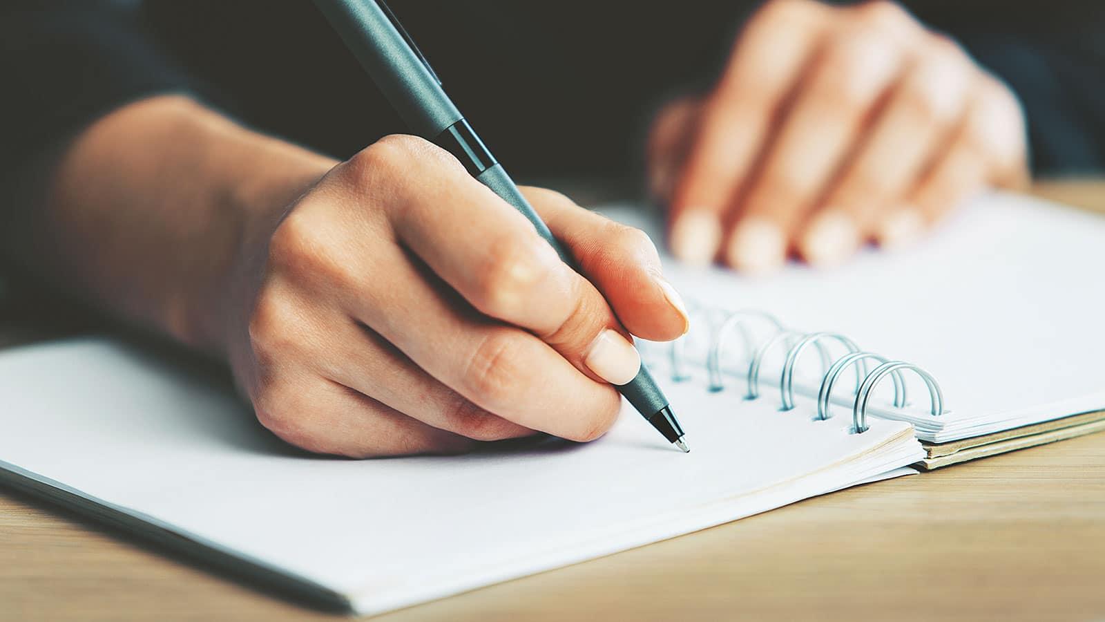2021 - 1C - ENGLISH PARAGRAPH WRITING