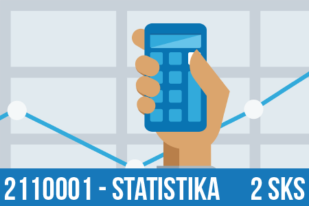 Statistika (2SKS) 2020/2021 TEP 2020A