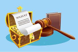 Hukum Islam dan Hukum Adat