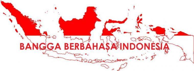 Bahasa Indonesia - Genap 2020/2021