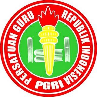Ke-PGRI-an