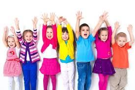Psikologi Perkembangan Anak Usia Dini II