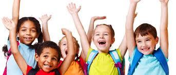 metodologi pengembangan sosial emosional anak usia dini