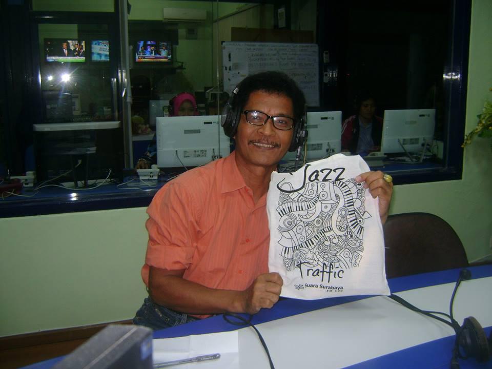 Bahasa Indonesia (Angkatan 2019-A)