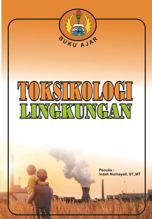 TOKSIKOLOGI LINGKUNGAN kopi 1