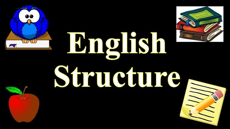Intermediate Structure (Evening Class/E)