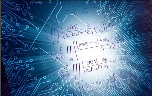 Teknik Komputasi / Metode Numerik
