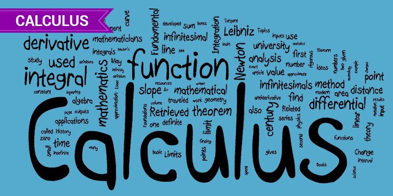 Kalkulus II kopi 1