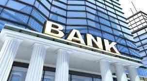 BANK DAN LEMBAGA KEUANGAN LAIN_2020_F