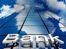 BANK DAN LEMBAGA KEUANGAN LAIN_2020_D