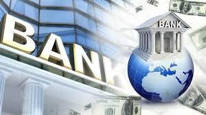 BANK DAN LEMBAGA KEUANGAN LAIN_2020_B