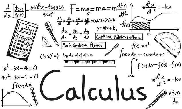 (C) Kalkulus Pagi