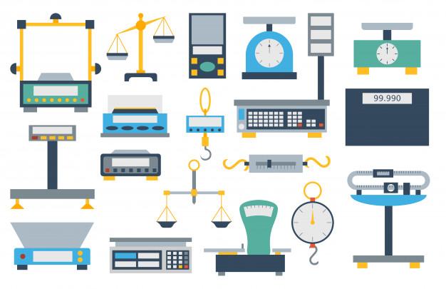 Pengukuran Instrumentasi (2020A)