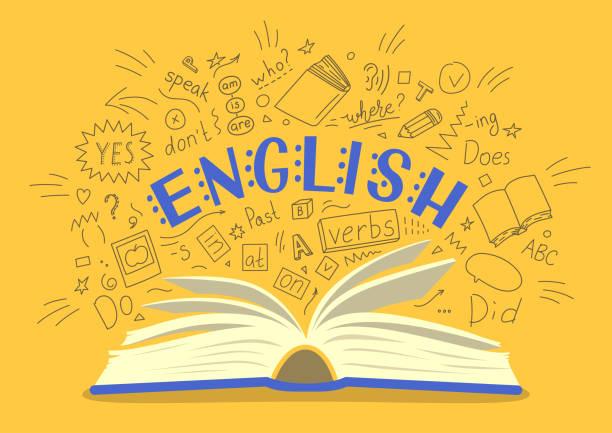 Bahasa Inggris Biology